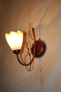 Maisondupoete_lampe