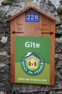 Contact Maison Du Poète