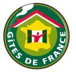 Aller à la page Gîte de France