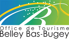 Tourisme Belley Bugey